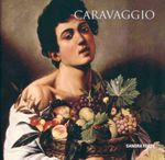 Caravaggio - Sandra Forty