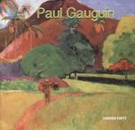 Paul Gaugin - Sandra Forty