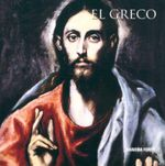 El Greco - Sandra Forty
