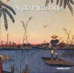 Hiroshige - Sandra Forty
