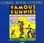 Comic Books Covers - S Forty