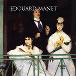 Edouard Manet - Sandra Forty