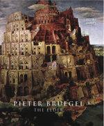 Bruegel - Sandra Forty