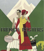 French Posters - Isabella Alston