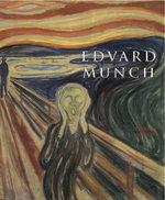 Edvard Munch - Isabella Alston