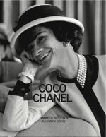 Coco Chanel - Isabella Alston