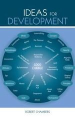 Ideas for Development - Robert Chambers