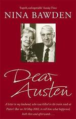 Dear Austen - Nina Bawden