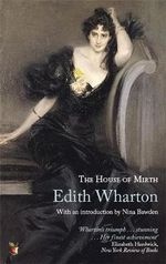 House of Mirth : Vmc - Edith Wharton