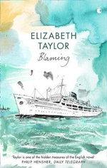 Blaming : VMC - Elizabeth Taylor