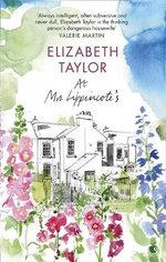 At Mrs Lippincote's : Virago Modern Classics - Elizabeth Taylor