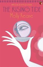 The Rising Tide - Molly Keane