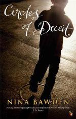 Circles of Deceit : VMC - Nina Bawden