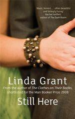 Still Here - Linda Grant