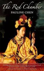 The Red Chamber - Pauline Chen