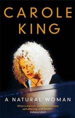 A Natural Woman - Carole King