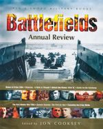Battlefields Annual Review - Jon Cooksey