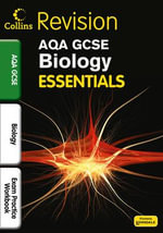 AQA Biology : Exam Practice Workbook - Francesca Walsh