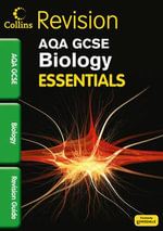 AQA Biology : Revision Guide - Kerry Young