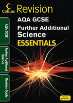 AQA Further Additional Science : Revision Guide - Kerry Young