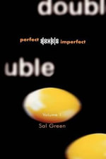 Perfect Double, Double Imperfect : v. 1 - Sally L. Green