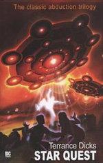 Star Quest : Star Quest S. - Terrance Dicks