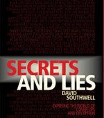 Secrets and Lies - David Southwell