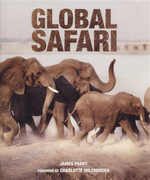 Global Safari - James Parry