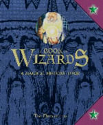 Wizards - Tim Dedopulos