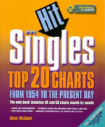 Hit singles : Top 20 Charts from 1954 to the Present Day - Dave McAleer