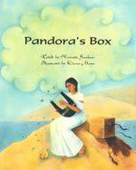 Pandora's Box - Henriette Barkow