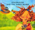 Goldilocks and the Three Bears - Kate Clynes