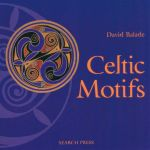 Celtic Motifs - David Balade