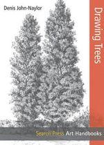 Drawing Trees - Denis John-Naylor