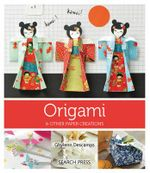 Origami : & Other Paper Creations - Marie Claire Idees