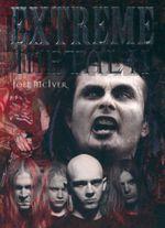 Extreme Metal II - Joel Mciver
