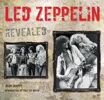 Led Zeppelin Revealed : Revealed - Jason Draper