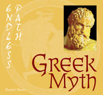 Greek Myth : Endless Path Series : Endless Path - Rachel Storm