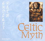 Celtic Myth : Endless Path Series - Kevin Eyres