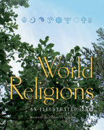 World Religions : An Illustrated Guide - Sean McLoughlin