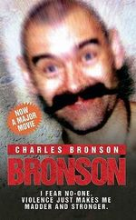 Bronson - Charles Bronson