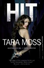 Hit : Makedde Vanderwall Series : Book 4 - Tara Moss