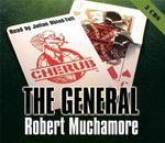 The General - Robert Muchamore