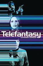 Telefantasy - Catherine Johnson