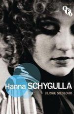Hanna Schygulla - Ulrike Sieglohr