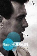 Rock Hudson : Film Stars - John Mercer
