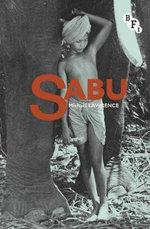 Sabu - Michael Lawrence