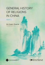 General History of Religions in China : v. 1
