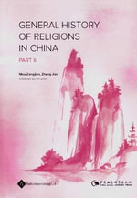 General History of Religions in China : v. 2