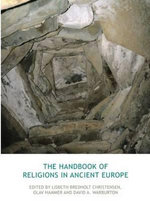 The Handbook of Religions in Ancient Europe